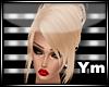 Y! Amore /Blonde