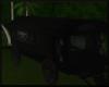 My Roma Caravan