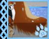 :Windigo Tail :