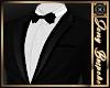 |C| Tuxedo Royale