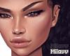 M. Mia | T4