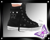 !! Cute Punky Shoes