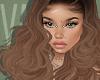 Y| Beverly Hazel
