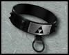 Zelda Collar