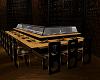 Dynasty Love Sushi Bar 1