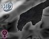 Black Wolf Paws F