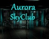 [BD]AuroraSkyClub