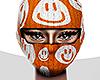 ツ Ski Mask IIIII