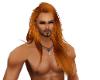 Ginger Stewert