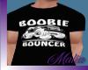 [Malia]Boobie Bouncer