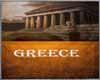 Ancient Greece Bg's