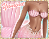 [Y] Magic Mermaid ~ Pink