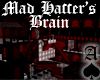 [AQS]Mad Hatter s brain