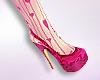 [E]R.Swtnss Heels+Socks
