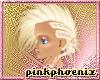 Wicked Platinum Eiko