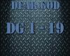 lTl  Dear God
