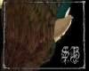 sb elven peacock dk elf