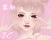 love you avatar