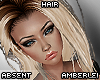 !A Amberlei Honey Blonde