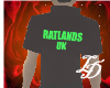 Ratlands shirt
