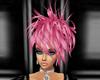 [Kits]Sian Pretty Pink