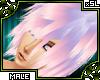 [xSL] Pastel Hair M V1