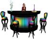 Small Rainbow Bar 2