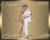 !a DRV Goddess Drape