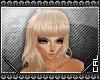 [c] Hair: Ozylia Blonde