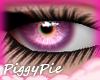 Side Eye Pink