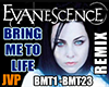 Evanescence-BringMToLife