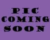 (BT)Purple Strobe Light