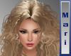 !M! Tamera Blonde