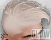 𝓖| Drake - Bleach