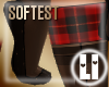 [LI] Plaid Nylons 2 SFT
