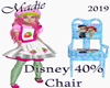 !a Disney Baby Chair V3