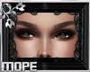 Mope's Eyebrow