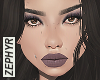 . Lottie - Devils cst 3