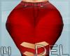 |CutOutJeans|V1|Hw|Del