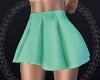 Mix&Match Mint Skirt