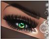 S! Lazur Eye Flash²