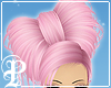 Kaleio - Pink