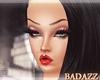 {B} Bella/Dimples 1