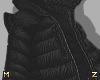 Puff Coat M