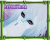 🐾GP| Cora Hair V3