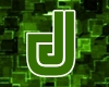 JoJo: Green  Kamilla