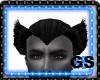 GS HAIRSTYLE VAMPIRE V1