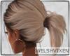 WV: Beckinsale 3 Ombre