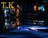 T.K Mortal Kombat Club