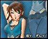 Fly) Pixel1